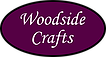 Please Donate to Woodside Crafts